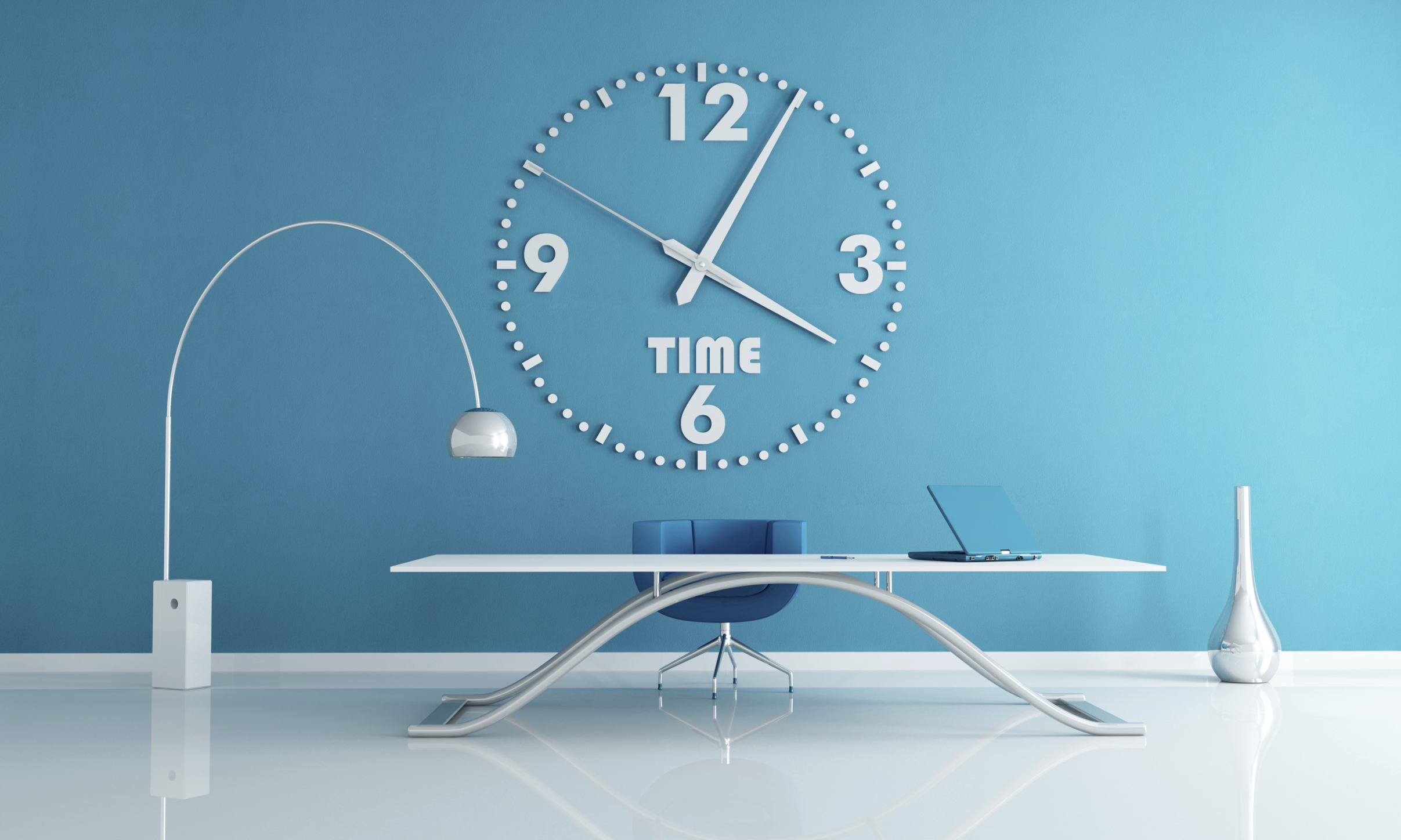 Charmant Keep Track Of Time With Unusual Wall Clocks