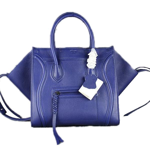 The Most Expensive Designer Handbags 2017