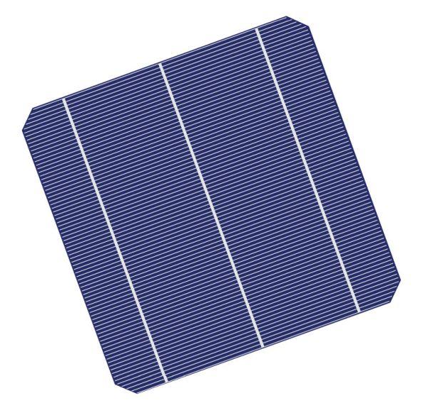monocrystalline-photovoltaic-solar-cell-54394-2381993