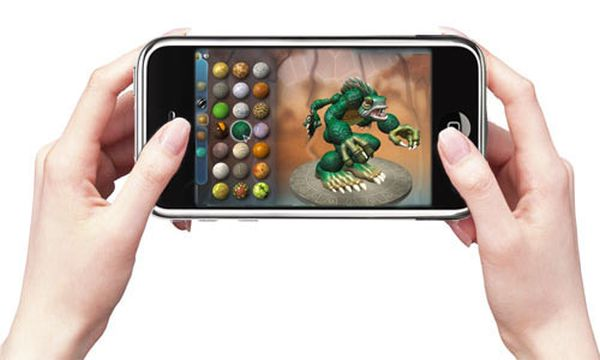 mobile-gaming-header-image