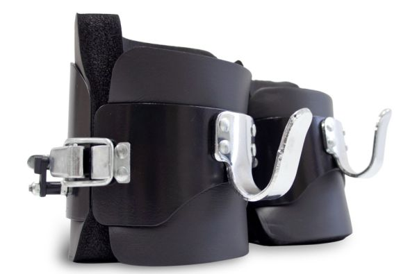 Gravity or Inversion Boots