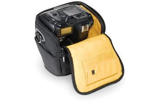opplanet-kata-grip-12-dl-camera-case-4