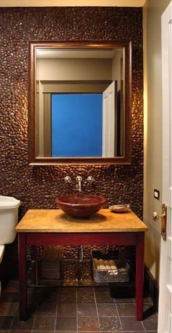 Washbasin by Northlight Architects
