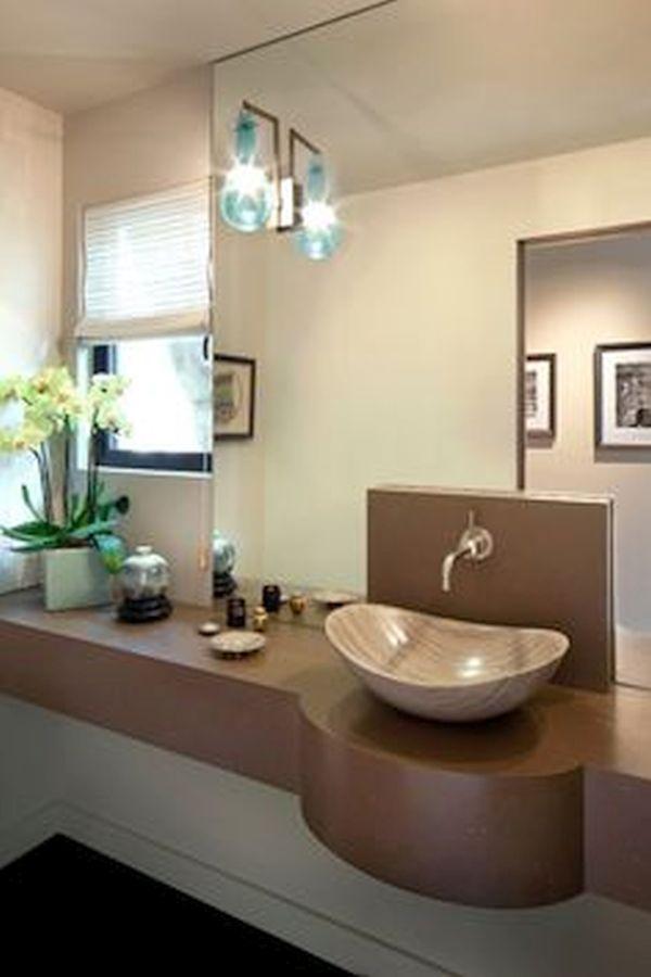 Washbasin by Susan Jay