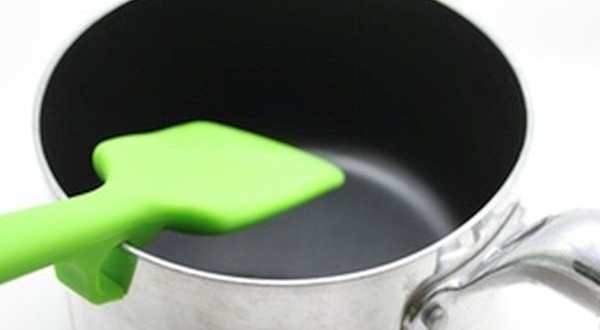Le' Cook – Spoonula 1