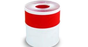 Mox Litter Tower (1)