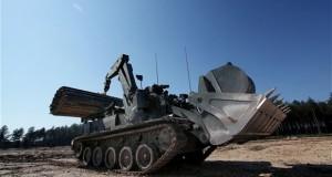 Terrier tank (1)