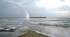 giant clear bubble (3)