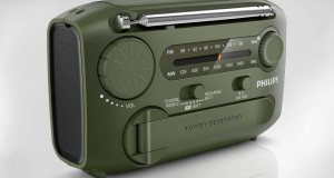 survival radio for emergencies (3)