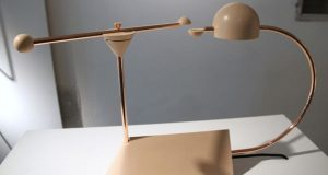 Node Lamp by Odd Matter Studio 2