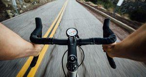 Omata's Pioneer Analog GPS speedometer 2