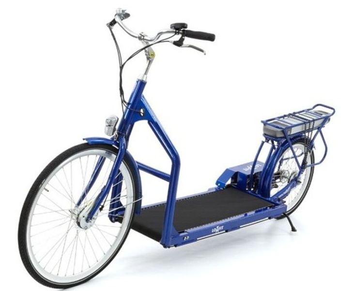 Lopifit-the-wonder-walking-bike-for-adults