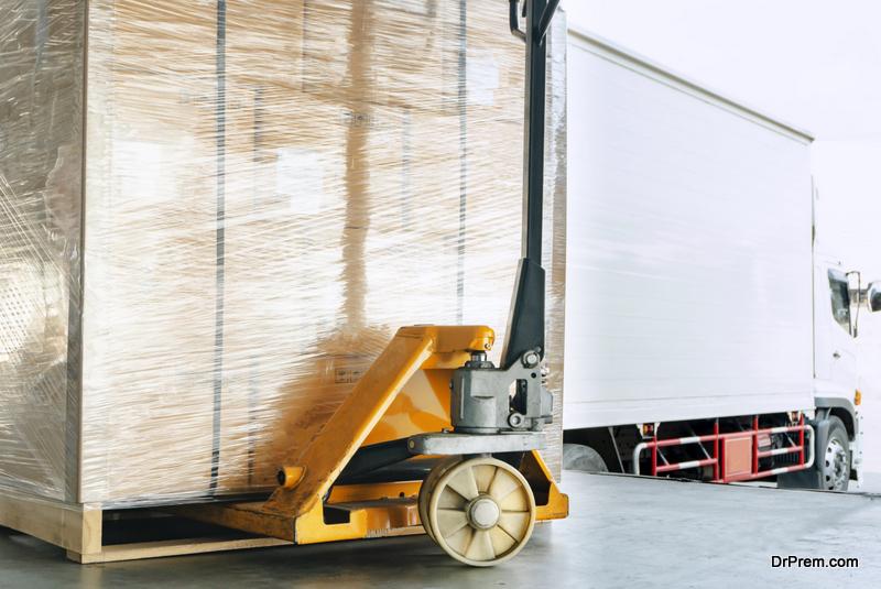 reliable load board