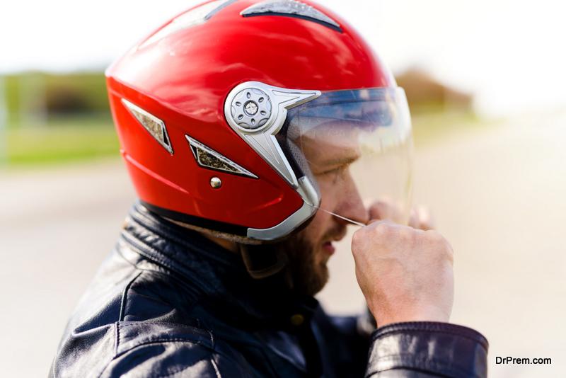 Buy Best Motorcycle Helmets