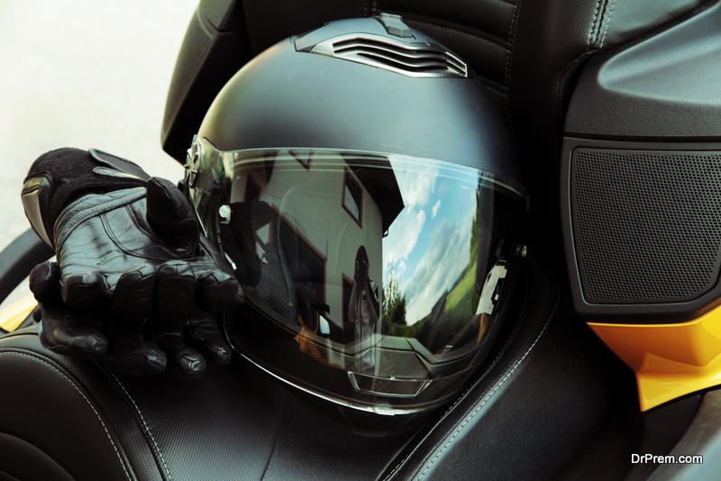 helmet-shopping